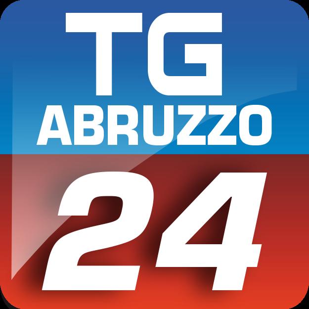 TGAbruzzo24