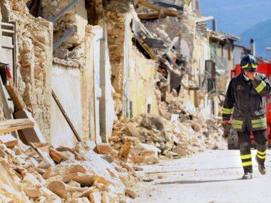 terremoto-laquila-2