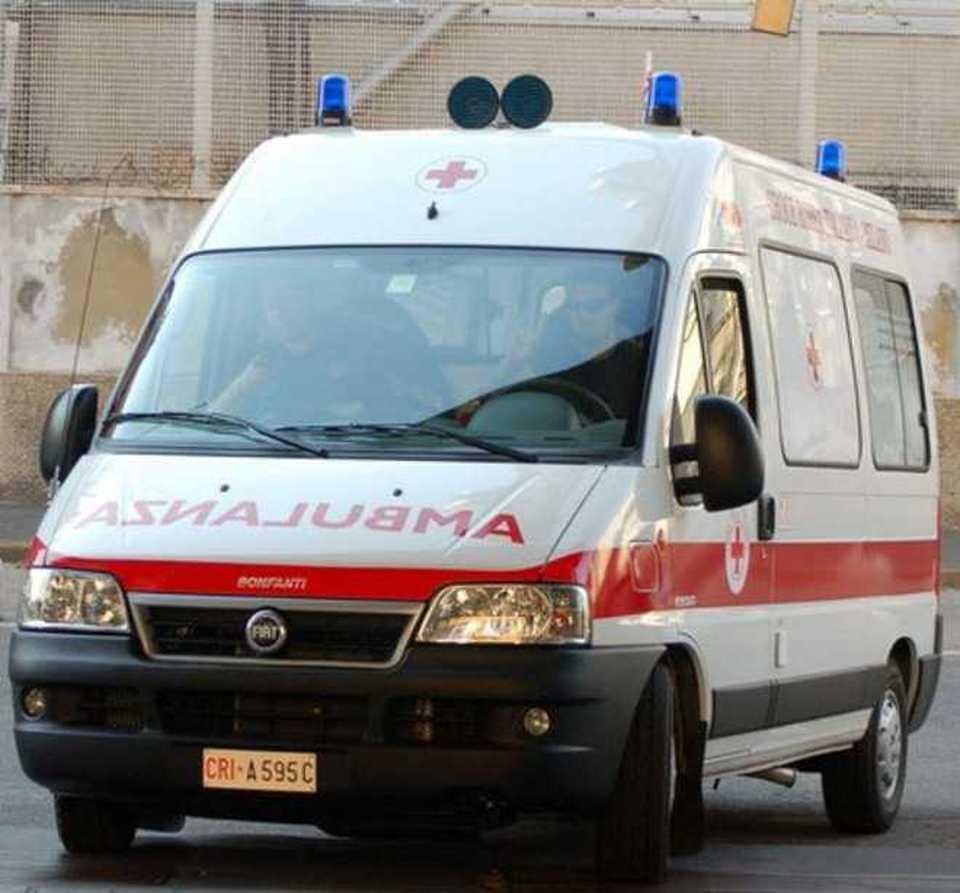 Lanciano, urgente una seconda ambulanza: M5s porta il caso in consiglio