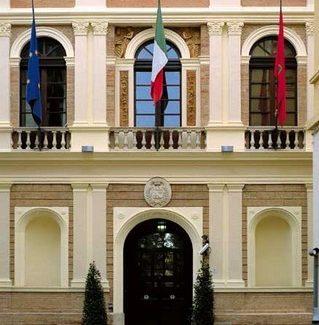 palazzo provincia teramo