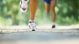 """Sport, giunta approva il progetto """"Scuola in Movimento"""""""