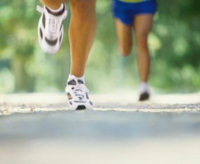 corsa sportiva agonostica