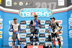 nationa trophy 1000