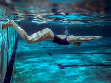 nuoto trofeo chieti