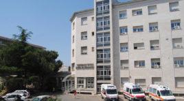 """Ospedale di Vasto, Febbo: """"L'Osservazione Breve Intensiva inaugurata ad aprile ancora chiusa per mancanza di infermieri"""""""