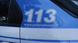 Mosciano, arrestato un sessantenne per spaccio di stupefacenti
