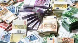 Giovane pugliese pagava con banconote false: denunciato