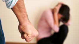 Avezzano, maltrattamenti in famiglia: arrestato un uomo