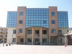 -Roseto_degli_Abruzzi_municipio-e1455809694393