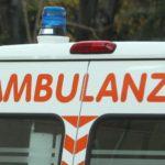 Castelnuovo, incidente sul lavoro alla Glm: grave un'operaia
