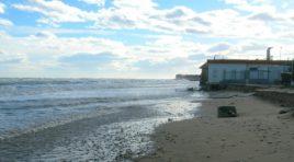 Pineto, finanziati interventi urgenti sul litorale nord, ma servono interventi definitivi