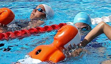 nuoto guardiagrele