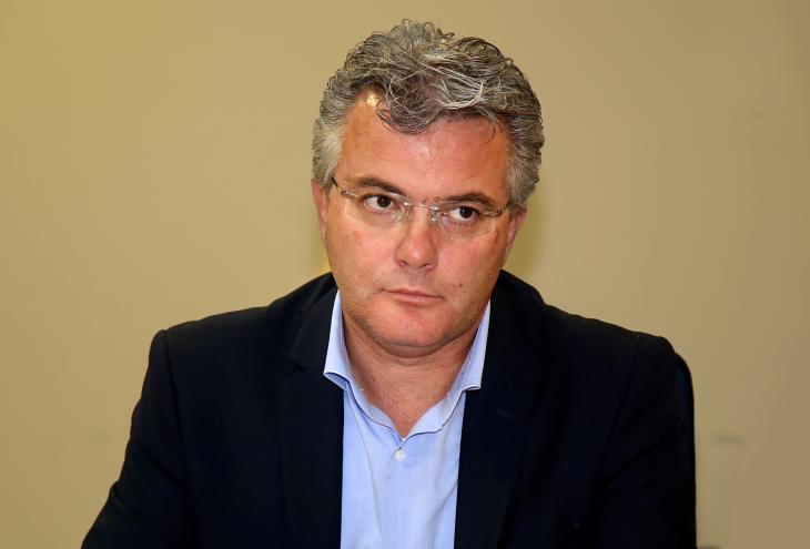 Vertenza Atr, Pepe chiede convocazione del tavolo sindacale