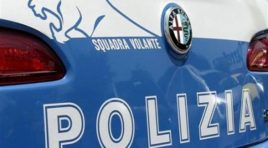 Tentato omicidio di Cipressi Christian, scoperto complice minorenne