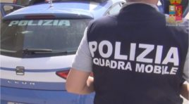 Sulmona, aggressione ai danni della titolare di un autolavaggio: due donne agli arresti domiciliari