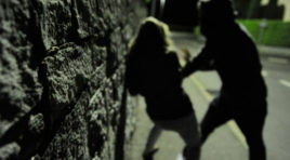 Perseguiva l'ex compagna: arrestato aquilano per stalking