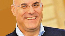 Chieti, si è dimesso il sindaco Umberto Di Primio