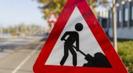 Martinsicuro, 180 mila euro per la manutenzione delle strade