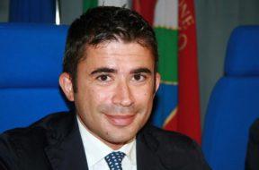 Silvio_Paolucci_08