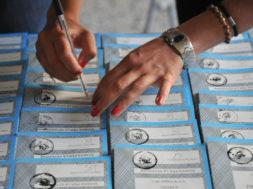 elezioni-amministrative-2-2