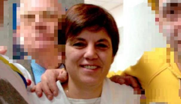 Al Kursaal di Giulianova gli studenti abruzzesi ricordano la dottoressa Ester Pasqualoni