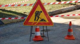 Dalla Regione 15 milioni per la manutenzione delle strade