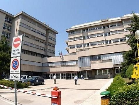 Covid, 54 posti letto nell'ospedale di Atri, ma tutti gli altri servizi e reparti restano operativi