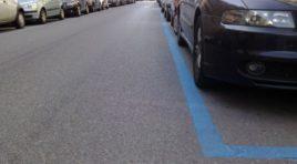 Parcheggi a pagamento Roseto, il sindaco chiede scusa ai cittadini