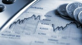 AbruzzoCrea, 13 milioni sul sistema economico delle imprese