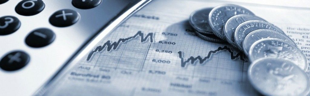 Decreto liquidità, Zennaro: misura forte per imprese, rinvio tasse e spinta all'export