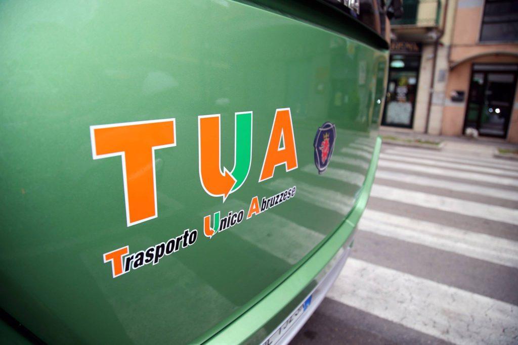 Parcheggio autobus Piane Sant'Andrea: sindaco chiede incontro a difensore civico e vertici Tua