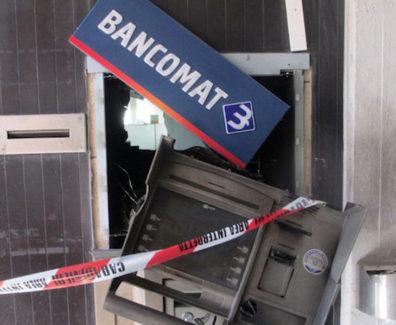 Bancomat saltato-2-2