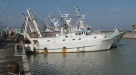 Ammodernamento pescherecci, ecco la graduatoria degli ammessi a finanziamento