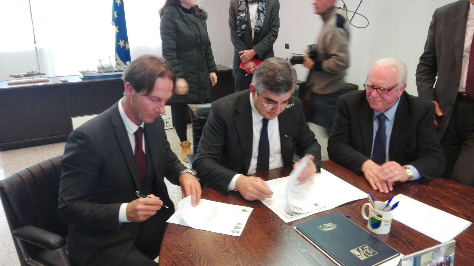 Caserma dei Carabinieri, Approvato progetto definitivo esecutivo e opere complementari