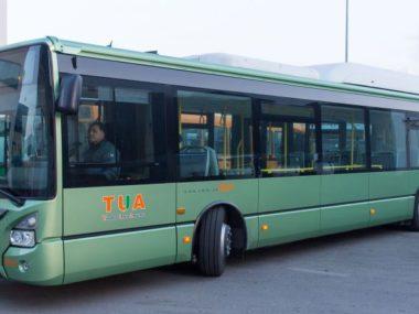 autobus-tua