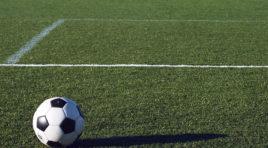 Accensione di fumogeni, denunciati sei ultras del Teramo Calcio