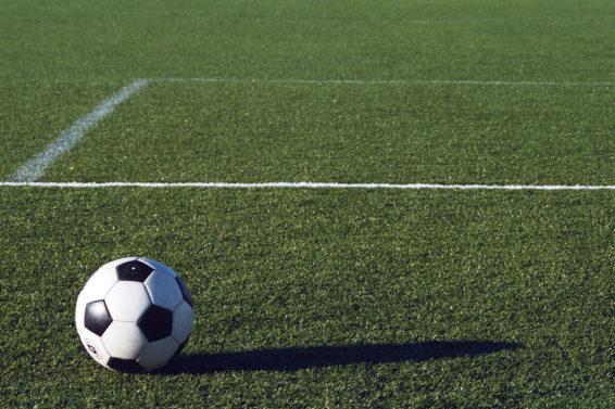 campo calcio