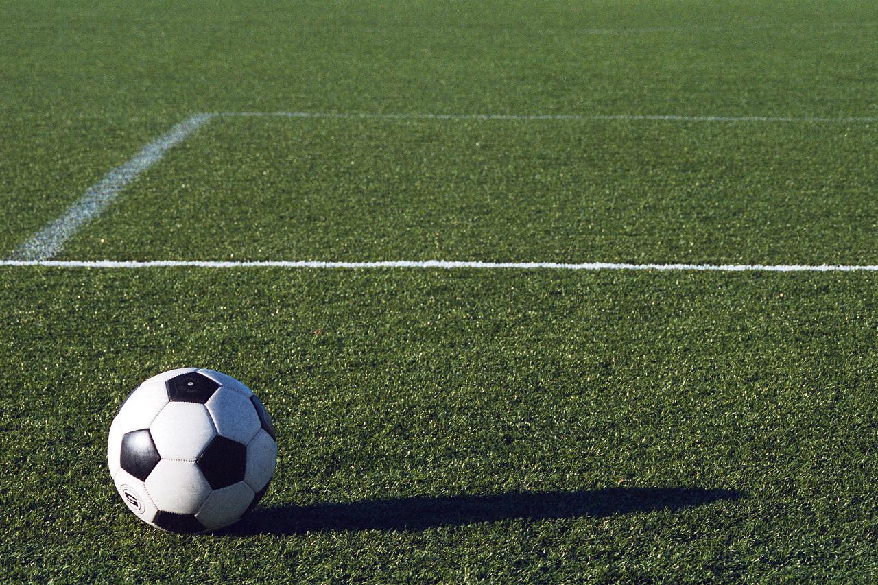 Pineto, le squadre di calcio, volley e basket della città si presentano