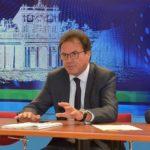 Ospedale Guardiagrele, Febbo: questo governo regionale salvaguarderà il ruolo del presidio
