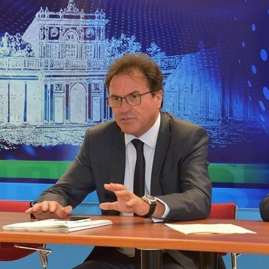 Agricoltura, Febbo: Consulenze esterne per sostituire istruttorie degli uffici regionali e commesse dei centri di ricerca
