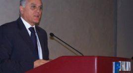 Assenze in IV Commissione, Monticelli replica alla Marcozzi