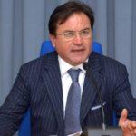 Efficientamento energetico, Febbo: ulteriori 2 milioni di euro per le imprese