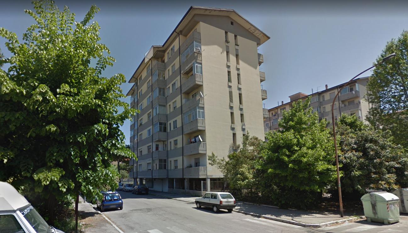 Ater Pescara, la Regione stanzia 5 milioni di euro