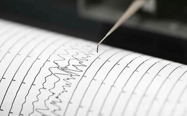 Terremoto: Protezione civile attiva sala operativa per assistenza