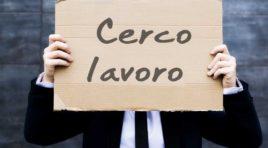 Garanzia Lavoro,fondi esauriti: chiude in anticipo l'avviso 2