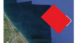 Dragaggio fanghi porto di Ortona, la risposta di Mazzocca
