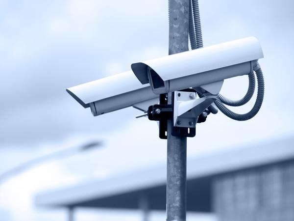Ampliamento del sistema di video-sorveglianza: la replica di Verrocchio a Passamonti