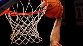 Basket, l'Etomilu Giulianova batte Bisceglie