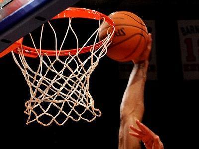 Fosso Foreste, arriva un campo di street basket da tre contro tre