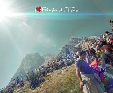 Dietrofront della Siget sulla gestione degli impianti Prati di Tivo-Prato Selva